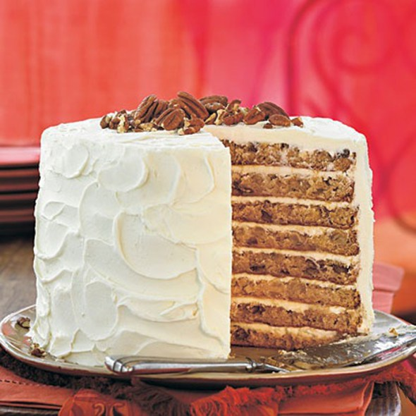 Mile-High-White-Chocolate-Hummingbird-Cake
