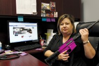 Guns R Us: League City Tops Texas For CHL Holders - The ...