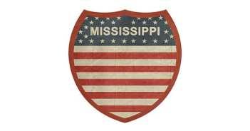 Mississippi-AdobeStock_104814383-2