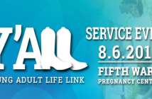 YALL Service Event - 8.6.16-Web