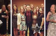 19th Annual Celebration of Life featuring David Daleiden in Houston