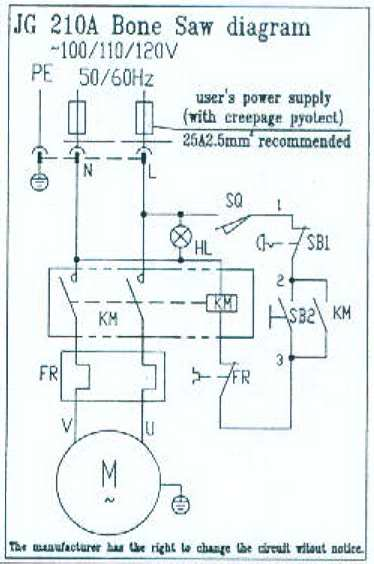 Band Wiring Diagram Download Wiring Diagram