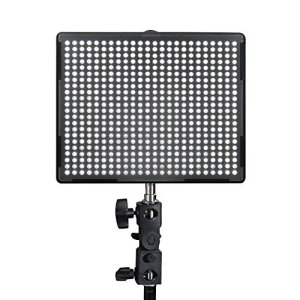 Aputure-AL-528S-Amaran-528-Bulb-Spot-Light-Black-B00GO2ZDHS