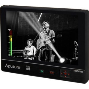 Aputure-VS-2FineHD-Aputure-VS-2-Fine-HD-Monitor-Black-B01C77ZRHE