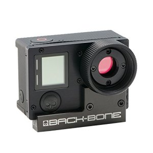 Back-Bone-BBRC2002B-Gear-Ribcage-Modified-GoPro-HERO4-Black-B013TQGFEG