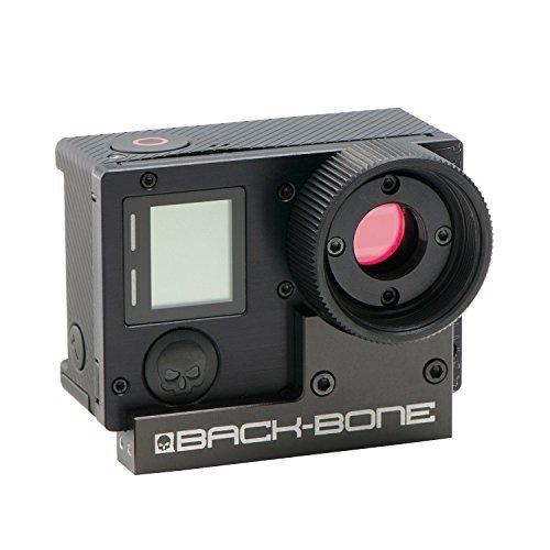 Back-Bone-BBRC2002B-Gear-Ribcage-Modified-GoPro-HERO4-Black-B013TQGFEG