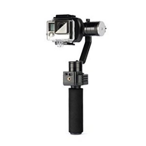 Big-Balance-3-Axis-HandheldWearable-Gimbal-for-GoPro-and-Smartphones-DM-Dual-B01G31Y80M