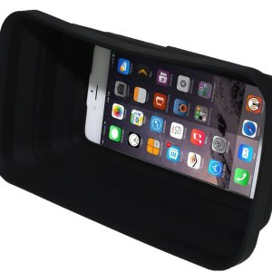 Big-Balance-Shade-for-IPhone5-Retail-Packaging-Black-B014PXGRUY
