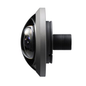 Entaniya-ENT250-Fisheye-Lens-250-Degree-for-Ribcage-Modified-GoPro-Camera-B01DUVRU9E
