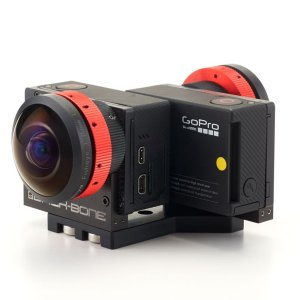Entaniya-ENTBTB-Two-Camera-back-to-back-Rig-for-the-Modified-GoPro-with-Fisheye-Lens-B01DUVRU8U