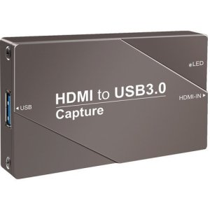 Feelworld-FWHTU30-USB-capture-HDMI-to-USB-Black-FWHTU30-USB-B01GE1XA78