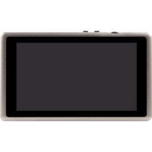 Feelworld-On-Camera-Monitor-G55-55-IPS-1920x1080-with-HDMI-Waveformand-VectorScope-Black-FWG55-B01GE1XAKA