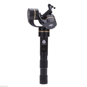 Feiyu-Tech-G4-3-Axis-Handheld-Gimbal-for-GoPro-Hero433-and-Other-Sports-Cameras-of-Similar-Size-B00T32A0K6