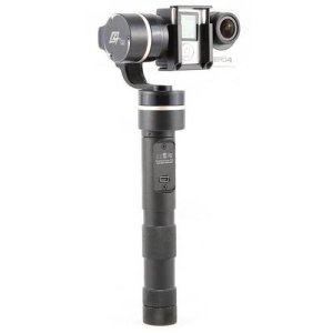 Feiyu-Tech-G4-QD-Quick-Dismantling-3-Axis-Gimbal-for-GoPro-Hero3-3-4-and-similar-shaped-action-cameras-B00ZXB01UU