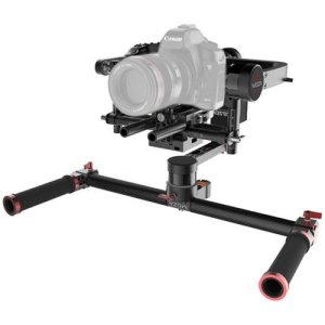 Gudsen-MOLP-Moza-Lite-Premium-Handheld-Gimbal-for-Mirrorless-Cameras-and-DSLRs-Black-B017KHELSW