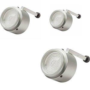 Ianiro-8022-3pk-Fresnel-Lens-Unit-for-the-Large-Mintaka-Pack-of-3-Silver-B01CO2K9KC