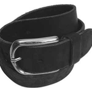 Mens-Badichi-Belt-Made-from-100-Premium-Italian-Leather-B01B8HDI34
