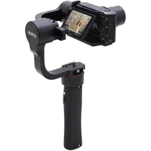 Pilotfly-PFH1P-3-Axis-Handheld-Stabilization-Gimbal-for-Mirrorless-Cameras-B017KHEJB6