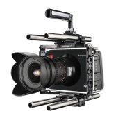 Walimex-Pro-20172-Aptaris-Blackmagic-CinemaProduction-Camera-Cage-Black-B00JKR3SV2-2