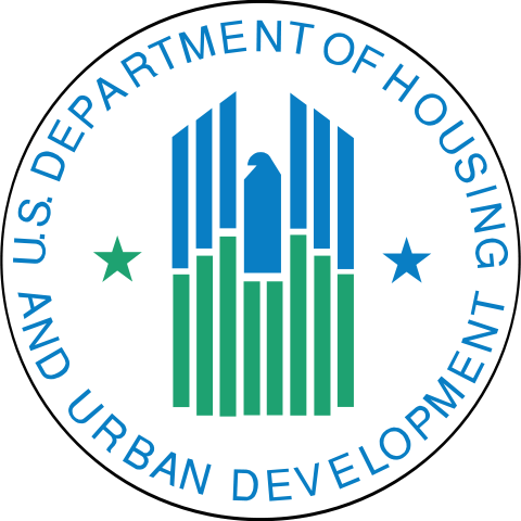 Proposed Calendar Definition 154 Ferc 61037 United States Of America Federal Energy Hud Proposed New Consortia Rule Comments – Client Services