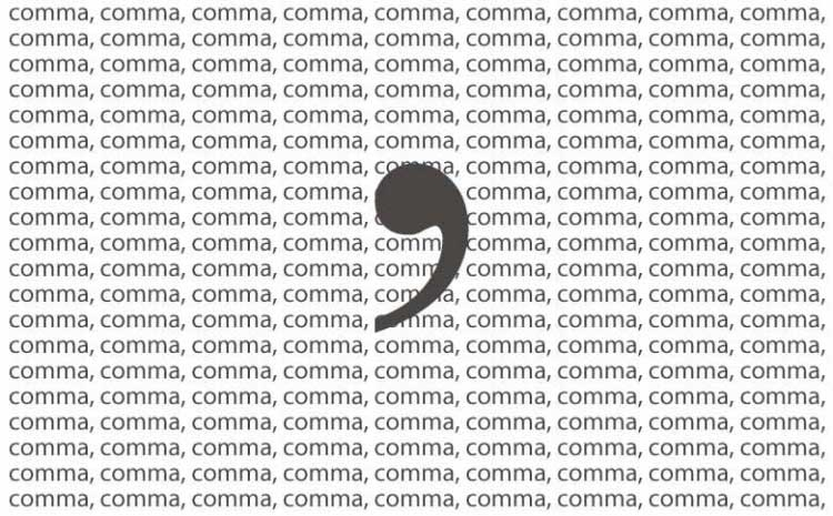 Commas and Coordinating Conjunctions (FANBOYS) textbroker