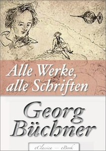 Cover_Buechner
