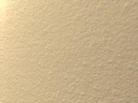 How To Spray Ceiling Texture. Finest Unsubscribe With How ...