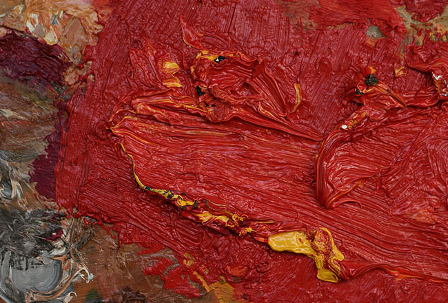 4 Oil Paint Textures | Textures For Photoshop Free