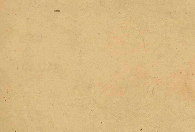 Download - Paper texture fine for design work Textures for