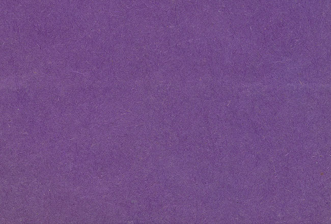 Purple Paper, best texture for PS Textures for photoshop free