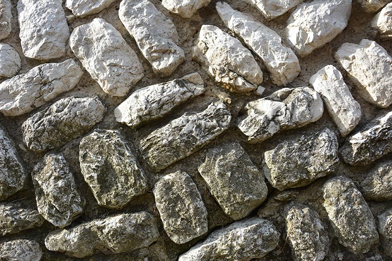 7 Stone Wall Texture Textures for photoshop free