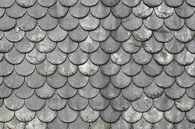 3d Modern Wallpaper For Walls Designs Shingle Roofing Amp Roof Tile Texture Images Amp Pictures