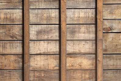 3d Roof Wallpaper Wood Plank Texture Background Images Amp Pictures