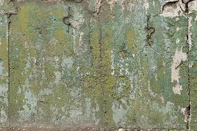 3d Wallpaper For Walls Designs Concrete Wall Textures Background Images Amp Pictures