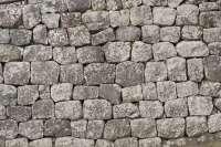 BrickJapanese0004 - Free Background Texture - japan brick ...
