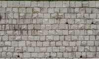 BrickJapanese0122 - Free Background Texture - brick bricks ...