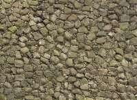 BrickJapanese0102 - Free Background Texture - brick bricks ...
