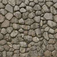 Japanese Medieval Castle Wall Textures & Pictures