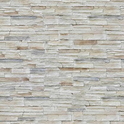 3d Peel And Stick Brick Wallpaper Brickgroutless0043 Free Background Texture Brick