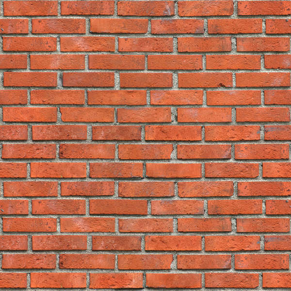 Wallpaper Batu Bata 3d Bricksmallbrown0042 Free Background Texture Brick