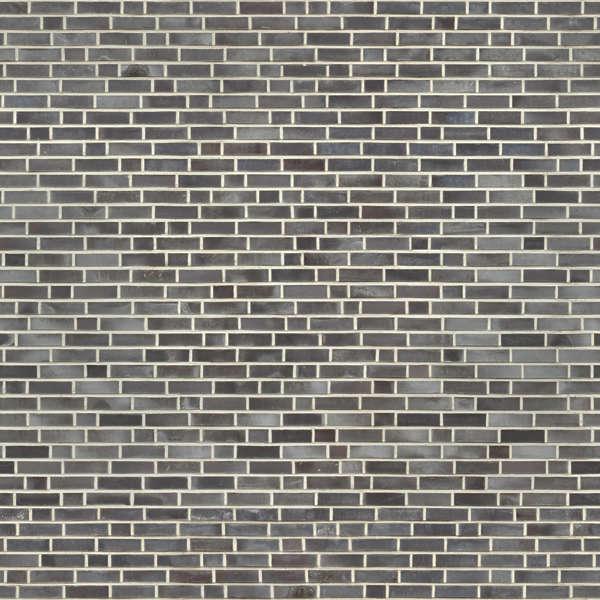 3d Grey Brick Wallpaper Bricksmalldark0028 Free Background Texture Brick