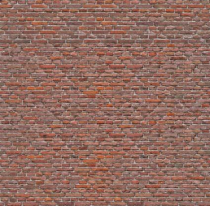 Grey Brick Wallpaper 3d Brickssmallold0037 Free Background Texture Brick Small