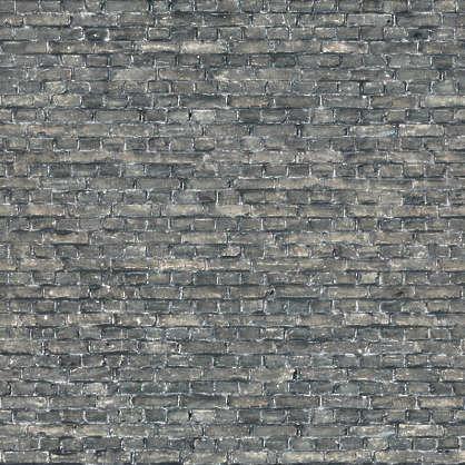 Grey Brick Wallpaper 3d Brickssmallold0017 Free Background Texture Brick Small