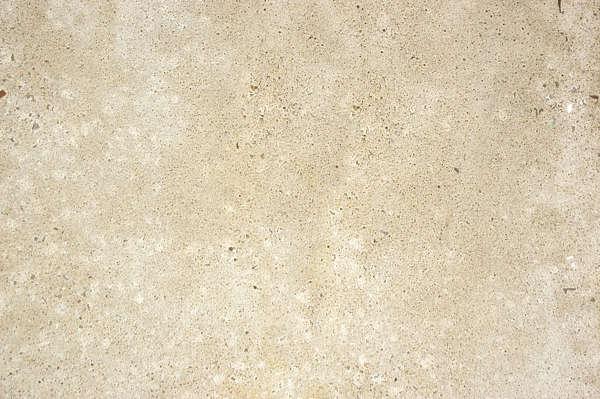 ConcreteBare0171 - Free Background Texture - concrete bare beige