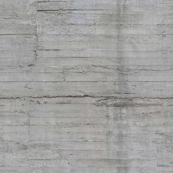 3d Grey Stone Wallpaper Concretebunker0196 Free Background Texture Concrete