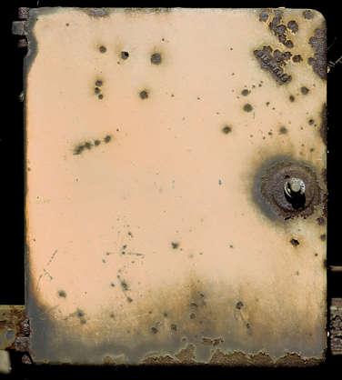 DoorsMetalCovers0012 - Free Background Texture - fusebox fuse box
