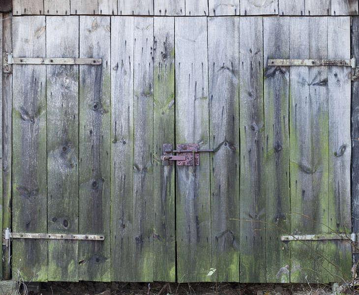 textures wooden
