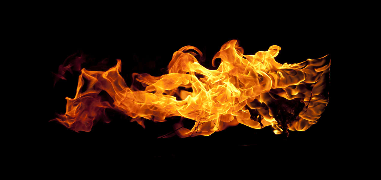 Hd Wallpapers 3d Red Black Background Flames0027 Free Background Texture Fire Flame Flames