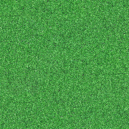 Carpet0020 - Free Background Texture - carpet fabric floor grass