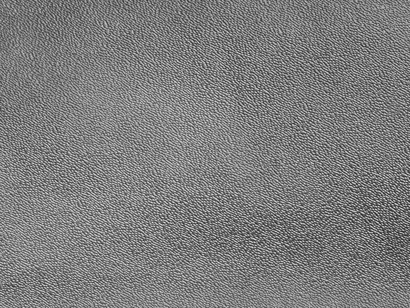 Plain Black Wallpaper Leather0005 Free Background Texture Leather Black Fine